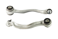 BMW 5 SERIES F07  FRONT LOWER CONTROL ARM FRONT RIGHT HAND SIDE