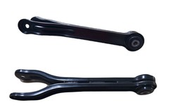 HOLDEN COMMODORE VF CONTROL ARM REAR TRAILING ARM