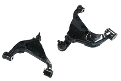 TOYOTA FORTUNER CONTROL ARM RIGHT HAND SIDE FRONT LOWER