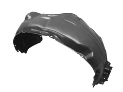 TOYOTA AURION  GSV50 GUARD LINER RIGHT HAND SIDE