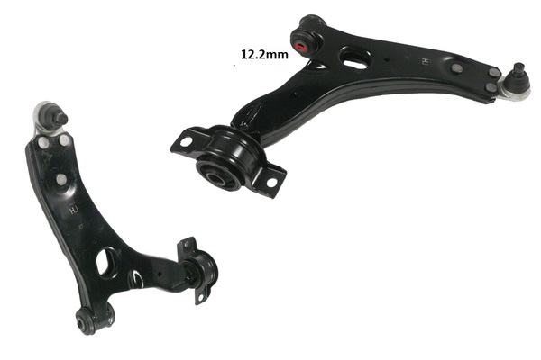 FORD FOCUS LR CONTROL ARM RIGHT HAND SIDE FRONT LOWER