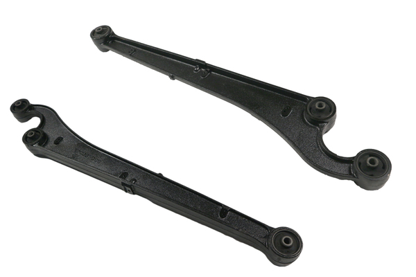 SUZUKI JIMNY SN413 CONTROL ARM REAR LOWER