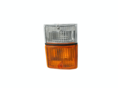 FORD ECONOVAN CORNER LIGHT LEFT HAND SIDE