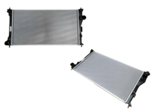 TOYOTA 86 ZN6 RADIATOR