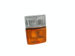FORD ECONOVAN CORNER LIGHT RIGHT HAND SIDE