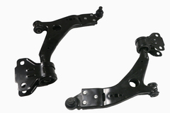 FORD KUGA TF CONTROL ARM RIGHT HAND SIDE FRONT LOWER