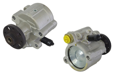 HOLDEN COMMODORE VN/VP/VR POWER STEERING PUMP