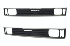 FORD ECONOVAN GRILLE FRONT