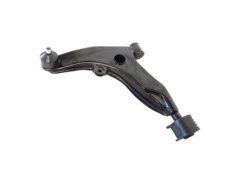 PROTON PERSONA C95/C97/C98/C99 CONTROL ARM LEFT HAND SIDE FRONT LOWER
