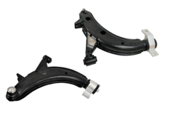 SUBARU FORESTER SF/SG CONTROL ARM LEFT HAND SIDE FRONT LOWER