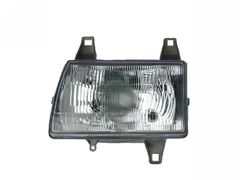 FORD COURIER PD HEADLIGHT LEFT HAND SIDE