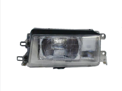 FORD LASER KE HEAD LIGHT LEFT HAND SIDE