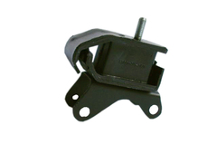 MAZDA 626 GC ENGINE MOUNT REAR
