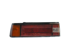 MITSUBISHI VERADA KR HEAD LIGHT LEFT HAND SIDE