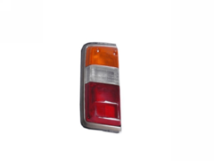 FORD ECONOVAN TAIL LIGHT LEFT HAND SIDE