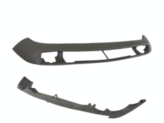 FORD EXPLORER UN & UP APRON PANEL  FRONT