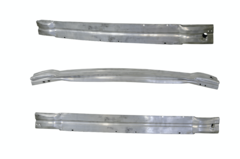 AUDI A4 B8 BAR REINFORCEMENT FRONT