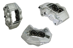 TOYOTA HILUX BRAKE CALIPER RIGHT HAND SIDE FRONT