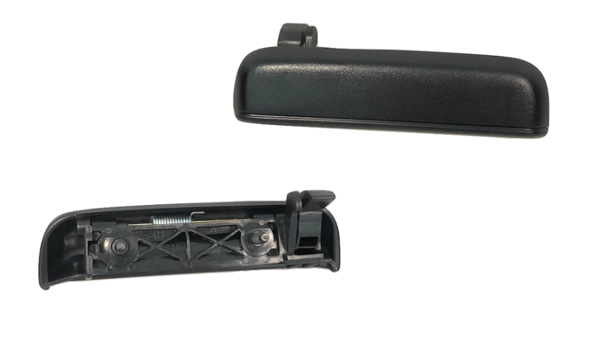 TOYOTA STARLET EP91 DOOR HANDLE RIGHT HAND SIDE REAR