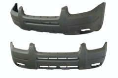 FORD ESCAPE ZA/ZB BAR COVER FRONT