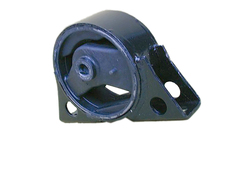 NISSAN BLUEBIRD U13 ENGINE MOUNT FRONT