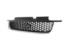 FORD ESCAPE ZA/ZB GRILLE FRONT