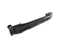 FORD ESCAPE ZA/ZB RADIATOR SUPPORT PANEL FRONT LOWER