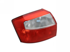 AUDI A4 B6 TAIL LIGHT LEFT HAND SIDE