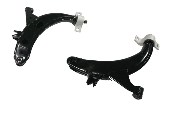 SUBARU FORESTER SF/SG CONTROL ARM RIGHT HAND SIDE FRONT LOWER