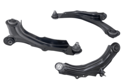 RENAULT CAPTUR J87 CONTROL ARM LEFT HAND SIDE FRONT LOWER