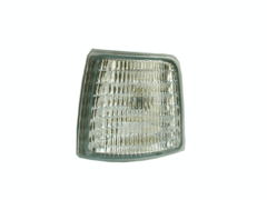 FORD F150 CORNER LIGHT LEFT HAND SIDE