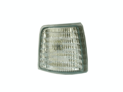 FORD F150 CORNER LIGHT RIGHT HAND SIDE