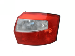 AUDI A4 B6 TAIL LIGHT RIGHT HAND SIDE