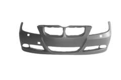 BMW 3 SERIES E90 BAR COVER FRONT