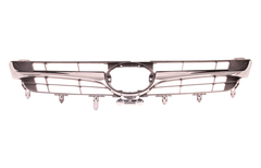TOYOTA CAMRY AVV50 SERIES 2 GRILLE FRONT