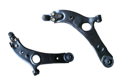 KIA SORENTO XM CONTROL ARM LEFT HAND SIDE FRONT LOWER