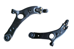 KIA SORENTO XM CONTROL ARM RIGHT HAND SIDE FRONT LOWER