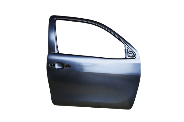 TOYOTA HILUX FRONT DOOR SHELL RIGHT HAND SIDE