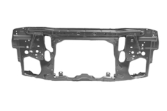 FORD RANGER PJ/PK RADIATOR SUPPORT