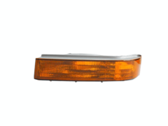 FORD F150 INDICATOR LIGHT LEFT HAND SIDE