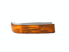 FORD F150 INDICATOR LIGHT RIGHT HAND SIDE