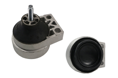 FORD FOCUS LR ENGINE MOUNT RIGHT
