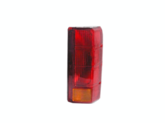 FORD F100 TAIL LIGHT RIGHT HAND SIDE
