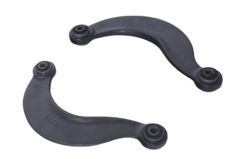 FORD FOCUS LR/LS/LT/LV CONTROL ARM REAR UPPER