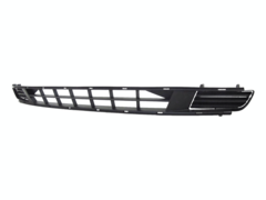 FORD FALCON BA/BF BAR INSERT FRONT LOWER