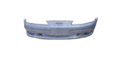 FORD FALCON EF BAR COVER FRONT