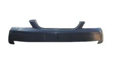 FORD FALCON BA BAR COVER FRONT UPPER