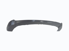 FORD FALCON BA BAR COVER FRONT LOWER