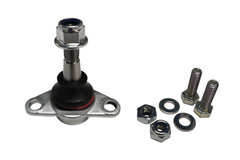 VOLVO XC90  BALL JOINT