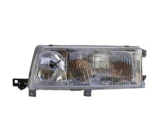 TOYOTA CAMRY SV21/22 HEADLIGHT LEFT HAND SIDE